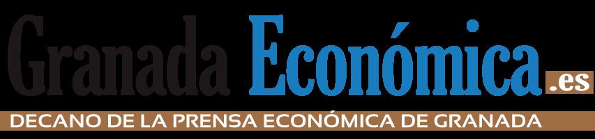 Granada Economica
