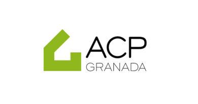 ACP Granada califica de erróneo el anuncio del Ayuntamiento de Granada sobre el incremento de IBI<br/><span style='color: #077dbc;font-size:65%;'>ACP Granada entiende que la medida es una invasión al derecho a la propiedad privada, que no podrá aplicarse y que tendrá efectos negativos para la inversión en la ciudad</span>